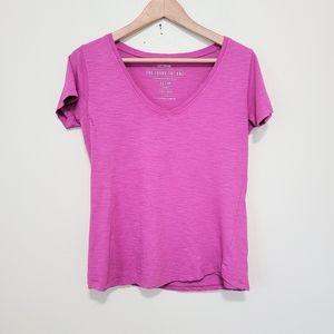 Cotton:on short sleeve shirt XS